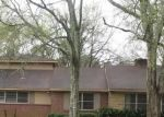 Foreclosed Home in Montgomery 36105 S HAARDT DR - Property ID: 4393949760