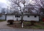 Foreclosed Home in Goodman 64843 N JANICE ST - Property ID: 4393964648
