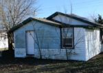Foreclosed Home in Holcomb 63852 COUNTY ROAD 410 - Property ID: 4393966394