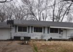 Foreclosed Home in Neosho 64850 MELODY LN - Property ID: 4393971208