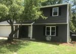 Foreclosed Home in Columbia 65203 S COUNTRY HILL CT - Property ID: 4393973402