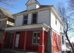 Foreclosed Home in Kansas City 64124 CYPRESS AVE - Property ID: 4393975147