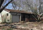Foreclosed Home in Warsaw 65355 POLK ST - Property ID: 4393978667