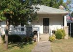 Foreclosed Home in Joplin 64801 QUINCY ST - Property ID: 4393981733