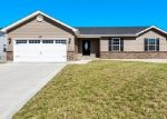 Foreclosed Home in Wright City 63390 LAKE TUCCI CIR - Property ID: 4393984354