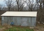 Foreclosed Home in Stover 65078 DEERCREST DR - Property ID: 4393988737