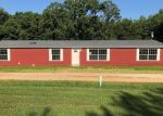 Foreclosed Home in Owensville 65066 TRAILS END RD - Property ID: 4393991805
