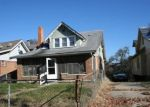 Foreclosed Home in Kansas City 64130 GARFIELD AVE - Property ID: 4393994874