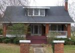 Foreclosed Home in Ripley 38663 W PINE ST - Property ID: 4394000560