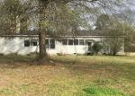 Foreclosed Home in Sumner 38957 WALNUT ST - Property ID: 4394021584