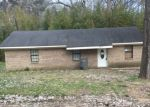 Foreclosed Home in Charleston 38921 S VINE ST - Property ID: 4394025975