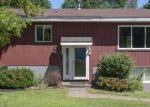 Foreclosed Home in Duluth 55811 HILLCREST DR - Property ID: 4394040863
