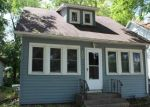 Foreclosed Home in Madison Lake 56063 5TH ST - Property ID: 4394043480