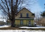 Foreclosed Home in Benson 56215 9TH ST N - Property ID: 4394046101