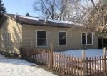 Foreclosed Home in Bemidji 56601 STONER AVE SE - Property ID: 4394051809