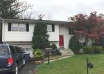 Foreclosed Home in Piscataway 08854 RUTH PL - Property ID: 4394059694