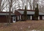 Foreclosed Home in Mount Pleasant 48858 S GENUINE RD - Property ID: 4394067573