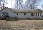 Foreclosed Home in Homer 49245 S SOPHIA ST - Property ID: 4394069316
