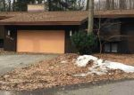 Foreclosed Home in Freeland 48623 CENTRAL PL - Property ID: 4394077647