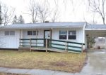Foreclosed Home in Davison 48423 FITZNER DR - Property ID: 4394081585