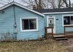 Foreclosed Home in Burton 48509 LAPEER RD - Property ID: 4394083781