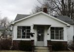 Foreclosed Home in Morenci 49256 W WALNUT ST - Property ID: 4394087272