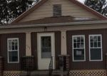 Foreclosed Home in Bay City 48708 HILL ST - Property ID: 4394088144
