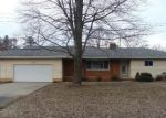 Foreclosed Home in Birch Run 48415 S EVERGREEN DR - Property ID: 4394089464