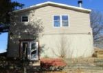 Foreclosed Home in Jonesville 49250 COBB LAKE RD - Property ID: 4394096928