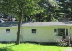 Foreclosed Home in Oscoda 48750 WOODLEA RD - Property ID: 4394097797