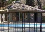 Foreclosed Home in Bellaire 49615 JOSEF STRASSE - Property ID: 4394103931