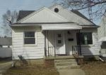 Foreclosed Home in Flint 48503 E COURT ST - Property ID: 4394106999