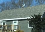Foreclosed Home in Westfield 01085 SUSAN DR - Property ID: 4394136329