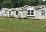 Foreclosed Home in Ocala 34482 NW 80TH AVE - Property ID: 4394144209