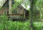 Foreclosed Home in Ocala 34482 WOOD RIDGE DR - Property ID: 4394147720