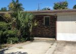 Foreclosed Home in Bradenton 34209 CAPE VISTA DR - Property ID: 4394155604