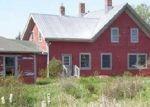 Foreclosed Home in Milbridge 04658 N MAIN ST - Property ID: 4394156475