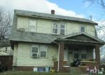 Foreclosed Home in Toledo 43607 DORR ST - Property ID: 4394167875