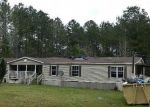 Foreclosed Home in Cotton Valley 71018 COX RD - Property ID: 4394172684
