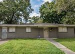 Foreclosed Home in New Iberia 70563 AZALEA DR - Property ID: 4394198524