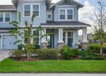 Foreclosed Home in Lithia 33547 SHELL RIDGE DR - Property ID: 4394202464