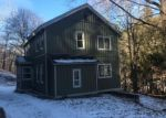 Foreclosed Home in Norfolk 06058 RIVER PL - Property ID: 4394204659