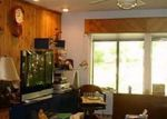 Foreclosed Home in Torrington 06790 WOODSIDE CIR - Property ID: 4394205983
