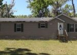 Foreclosed Home in Tallahassee 32305 CICADA - Property ID: 4394207278