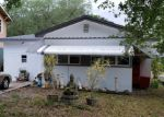 Foreclosed Home in Fort Myers 33901 CLIFFORD ST - Property ID: 4394211218