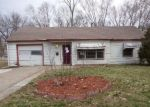 Foreclosed Home in Topeka 66611 SW 23RD ST - Property ID: 4394224808