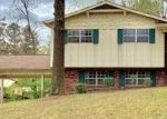 Foreclosed Home in Birmingham 35214 BOW STRING DR - Property ID: 4394247579