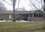 Foreclosed Home in Jefferson 50129 SOUTHFIELD DR - Property ID: 4394251519