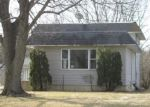 Foreclosed Home in Wataga 61488 W MINER ST - Property ID: 4394261593