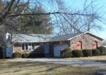 Foreclosed Home in Rock Falls 61071 W THOME RD - Property ID: 4394296635